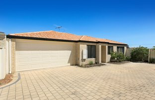 Picture of 17a Gosford Meander, Ashby WA 6065