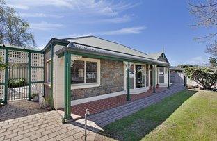 Picture of 2A Almond Avenue, Vale Park SA 5081