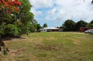 Picture of 23-25 Perkins Street, North Mackay QLD 4740