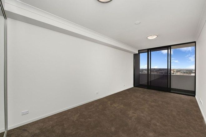 Picture of 1708A/420 Macquarie St, LIVERPOOL NSW 2170