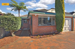 Picture of 2/32A William  St, Condell Park NSW 2200