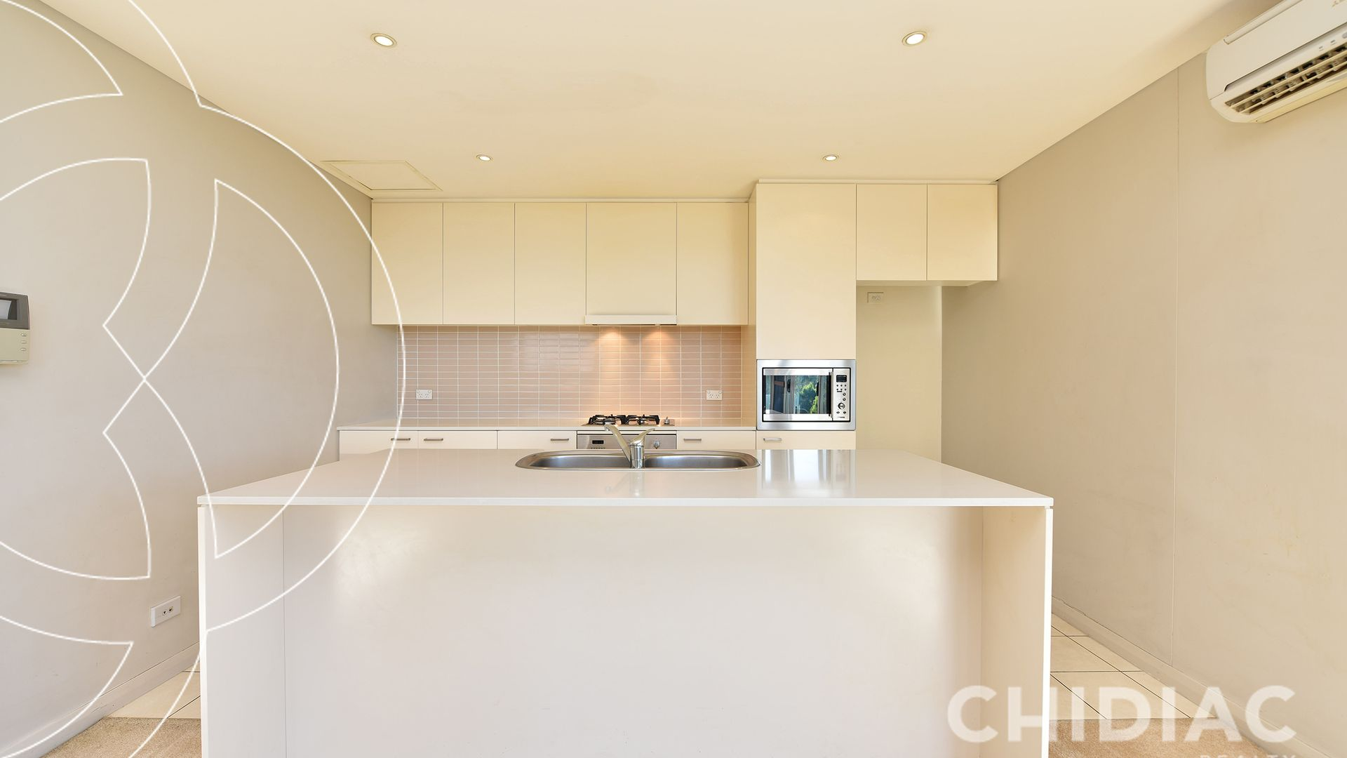 662/3 Baywater Drive, Wentworth Point NSW 2127, Image 2