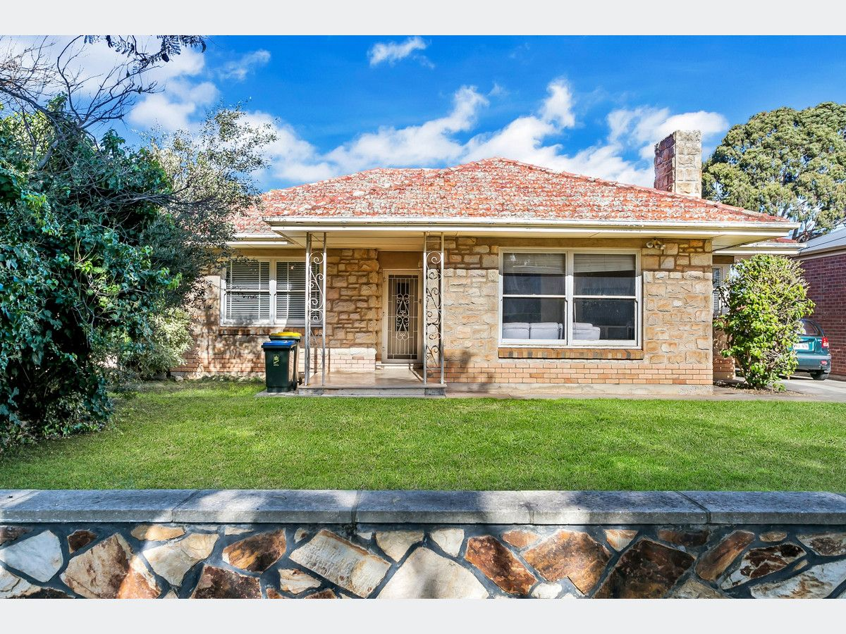 4 Bideford Avenue, Clarence Gardens SA 5039, Image 0