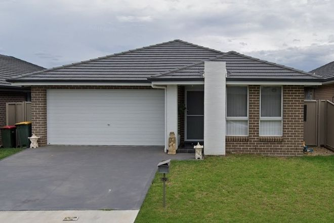 Picture of 19 Harland Road, SPRING FARM NSW 2570