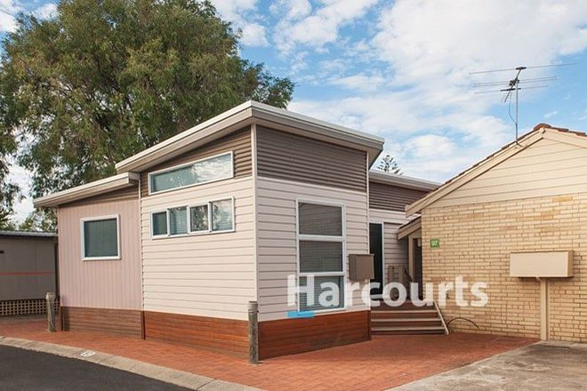 Picture of 97/535 Bussell Highway, BROADWATER WA 6280