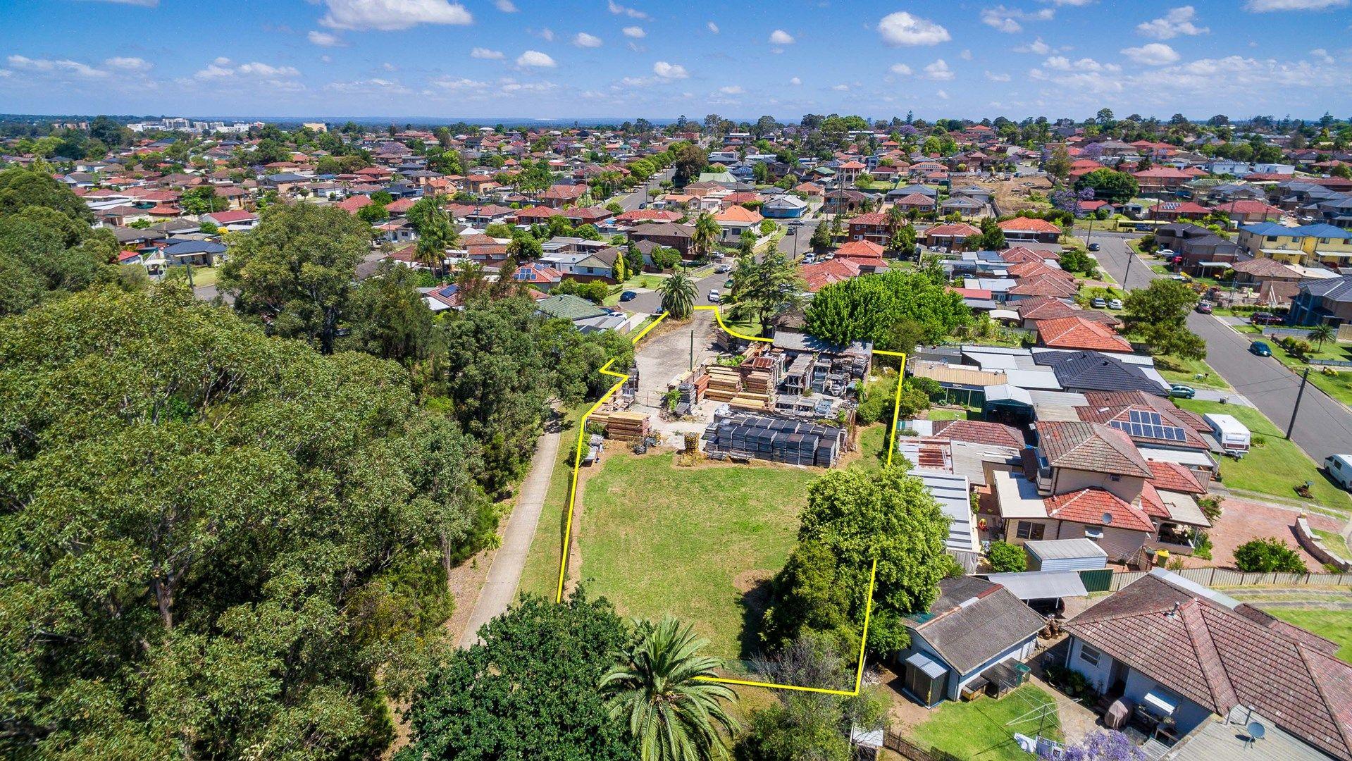 10 Kaluna Avenue, Smithfield NSW 2164, Image 0