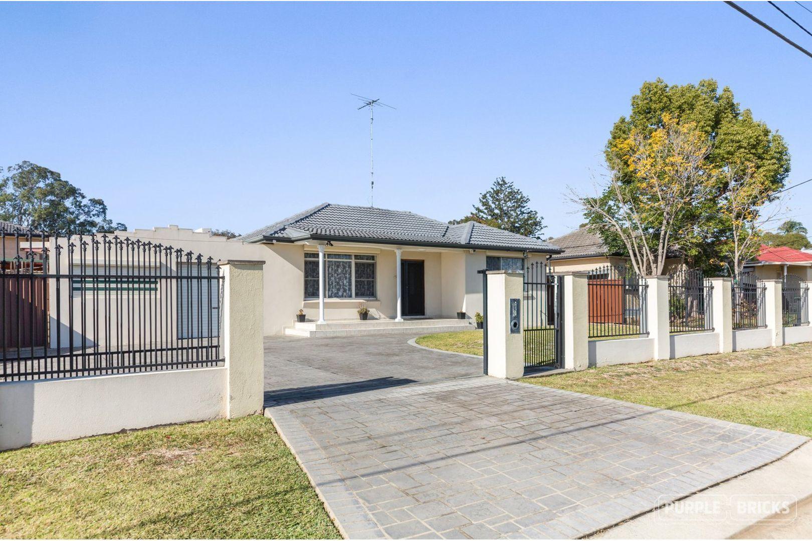 26 Burford Street, Colyton NSW 2760, Image 1