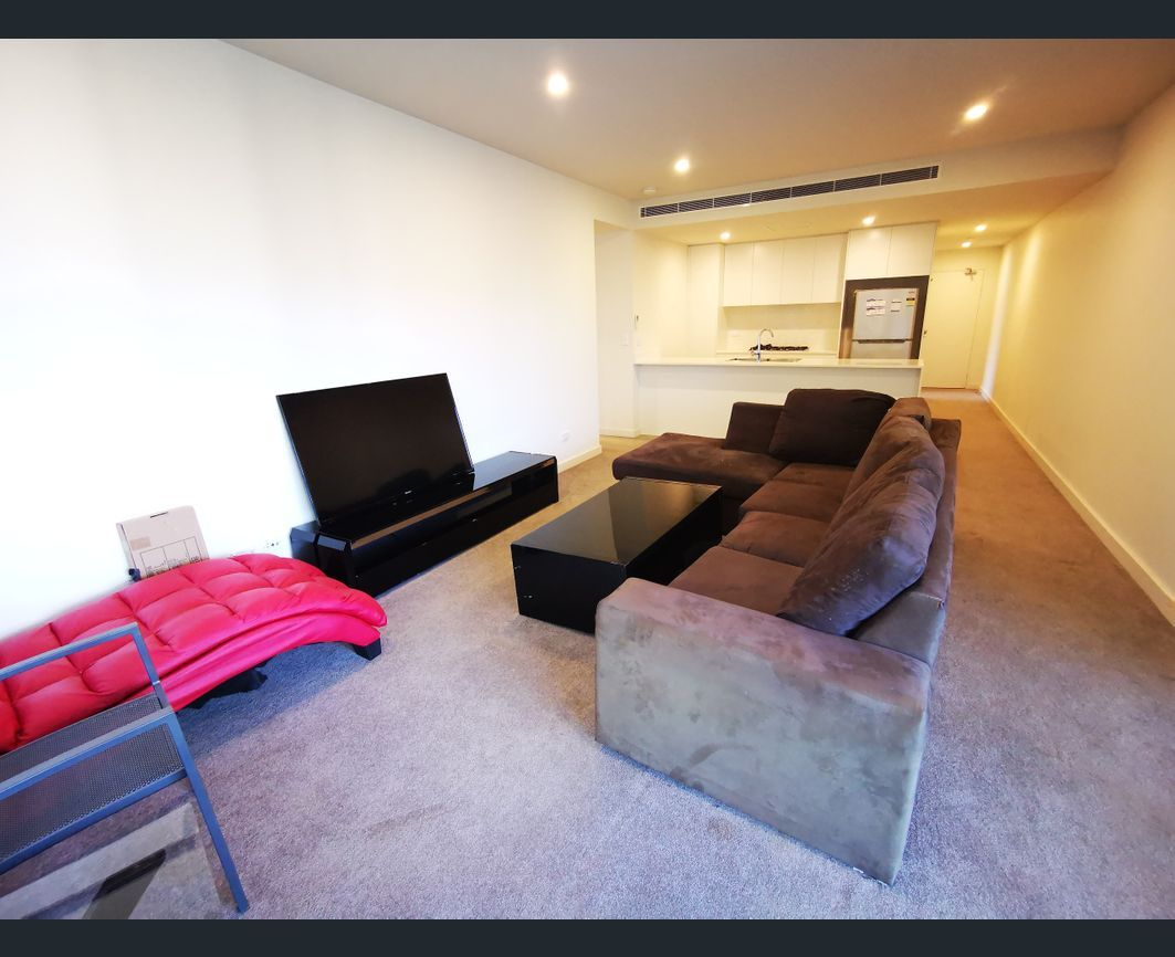 C205/2 Rowe Drive, Potts Hill NSW 2143, Image 0