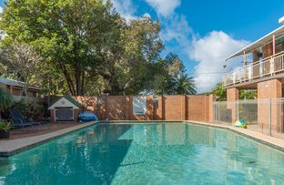 Picture of 3A/99 First Avenue, Sawtell NSW 2452