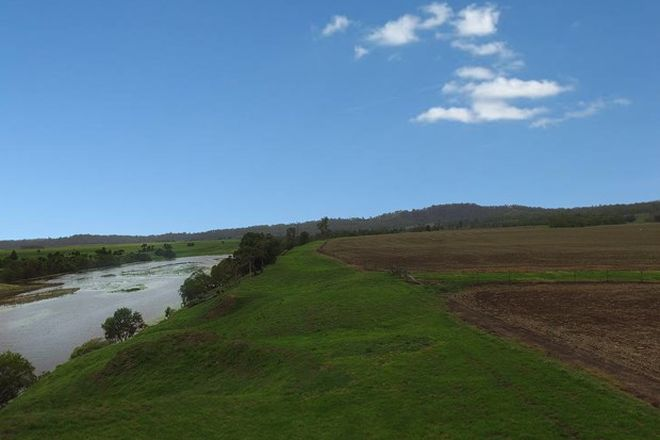 Picture of 1179 Plain Station Road, TABULAM NSW 2469