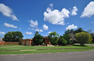 Picture of 30 Fanning Street, Ingham QLD 4850