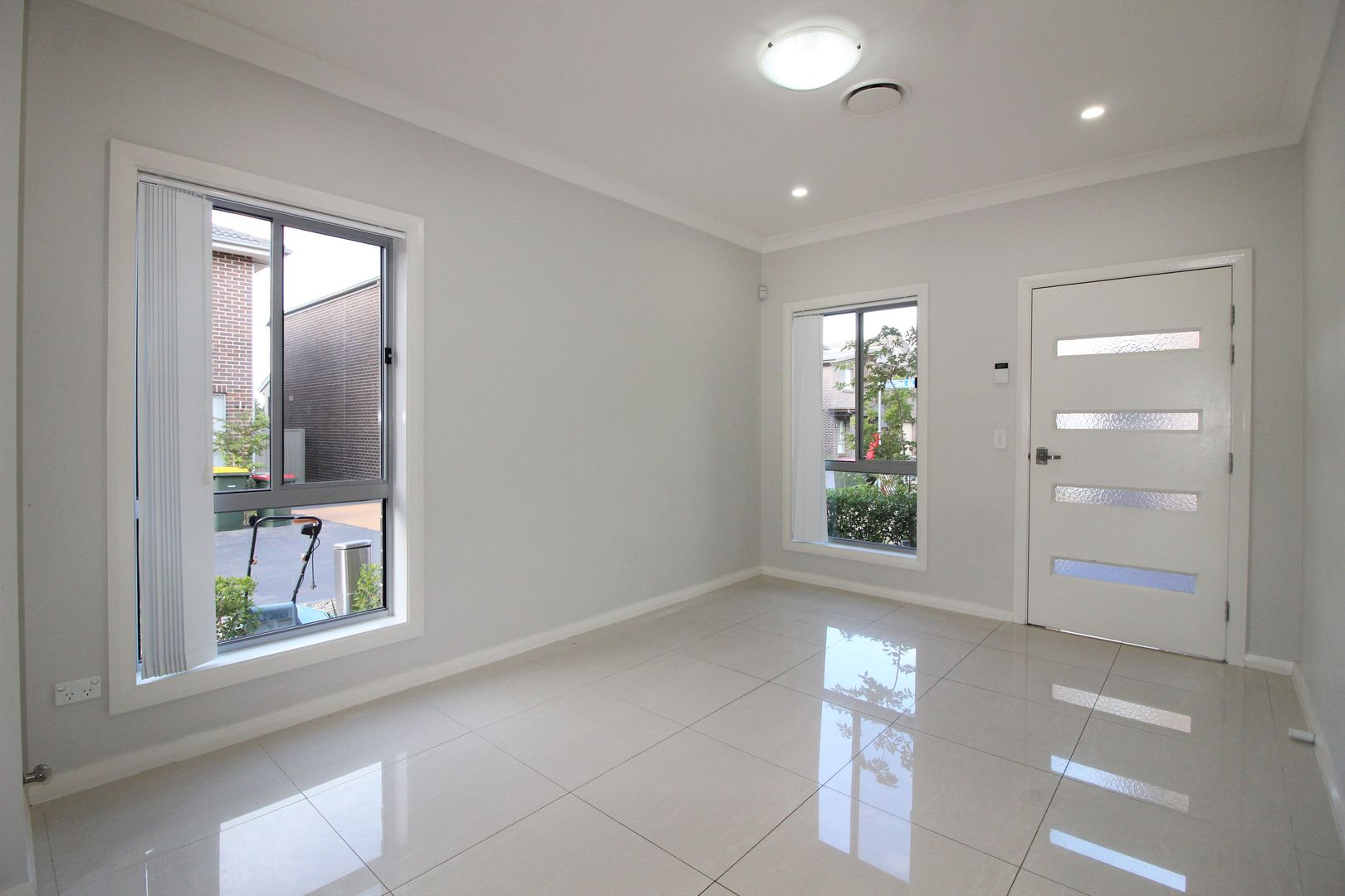 11 Varsha Glade, Woodcroft NSW 2767, Image 0