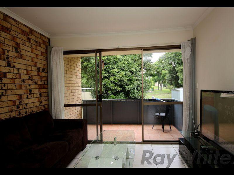 5/25 Railway Street, Booval QLD 4304, Image 1