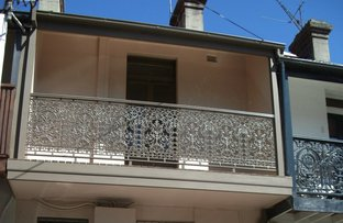 Picture of 11 Ann Street, Surry Hills NSW 2010