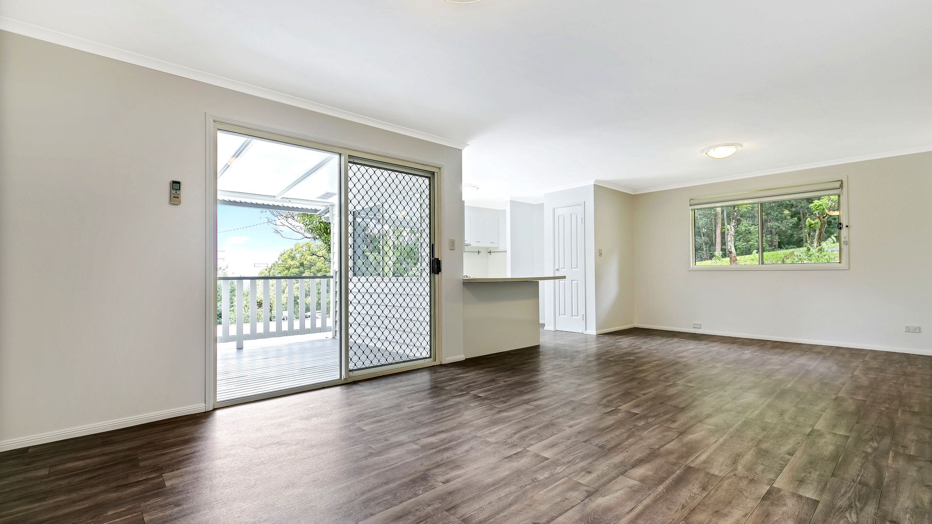 67A Ballinger Road, Buderim QLD 4556, Image 2