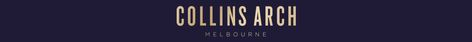 Colliers Collins Arch's logo