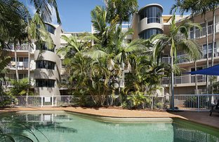 Picture of 11/35 Cottontree Gardens -Fifth Avenue, Maroochydore QLD 4558
