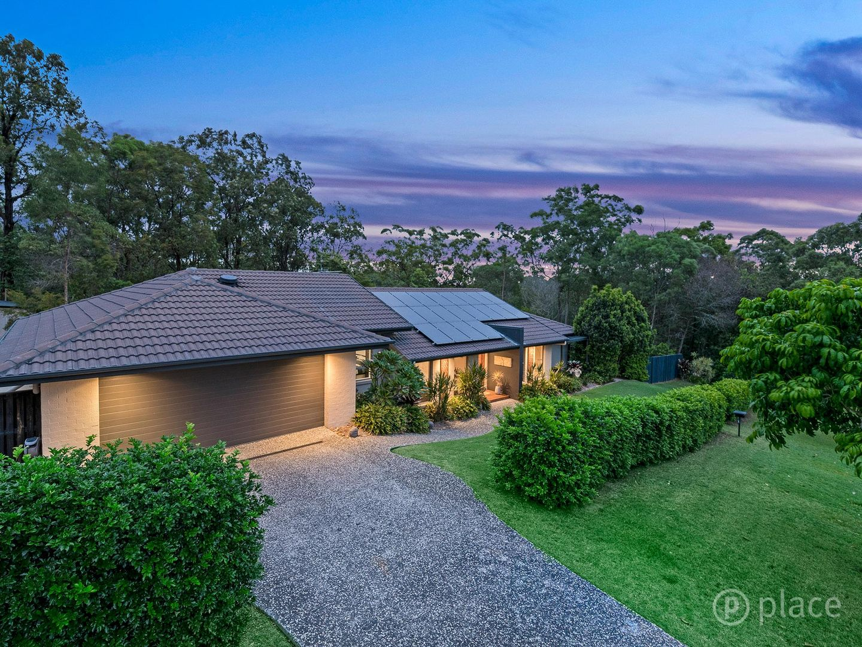 62 Everwood Street, Moggill QLD 4070, Image 1
