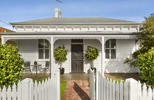 Picture of 39 Illawarra Street, Williamstown VIC 3016