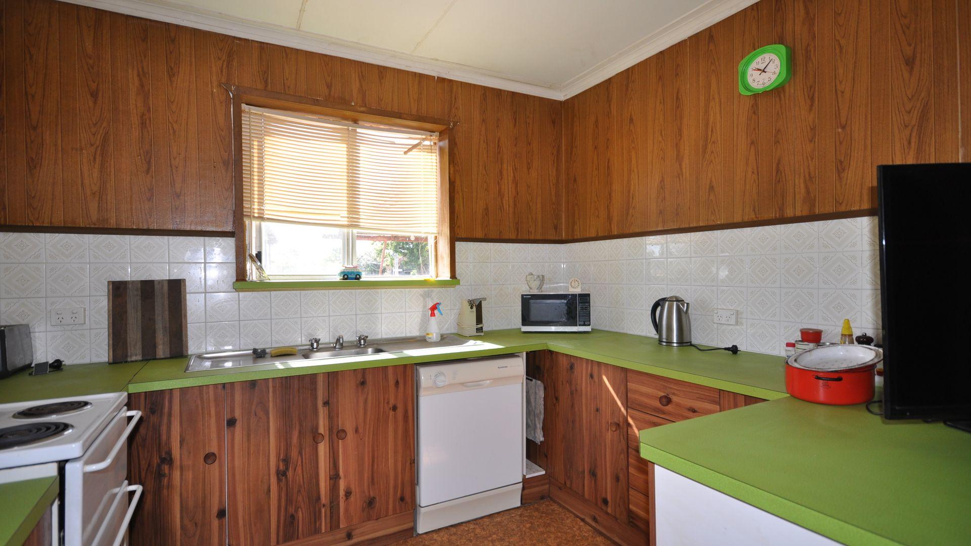 12 Victoria Street, Culcairn NSW 2660, Image 1