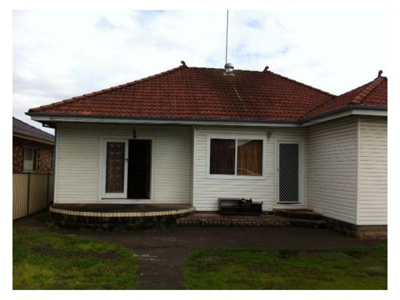 16 Lander Avenue, Blacktown NSW 2148, Image 0