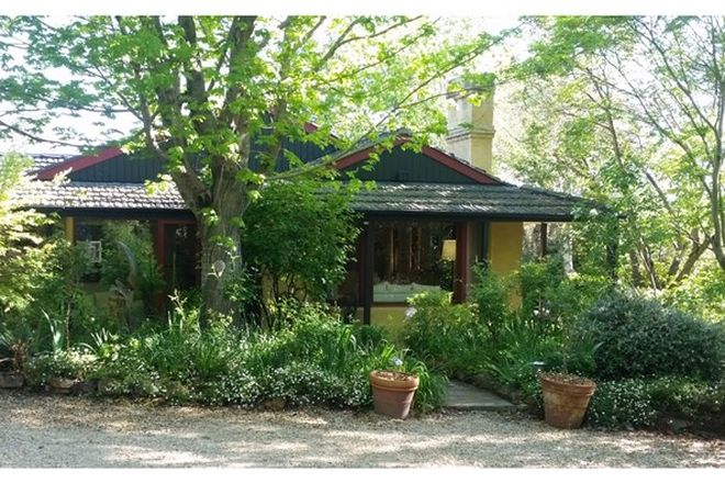 Picture of 13 Oxley Street, BERRIMA NSW 2577