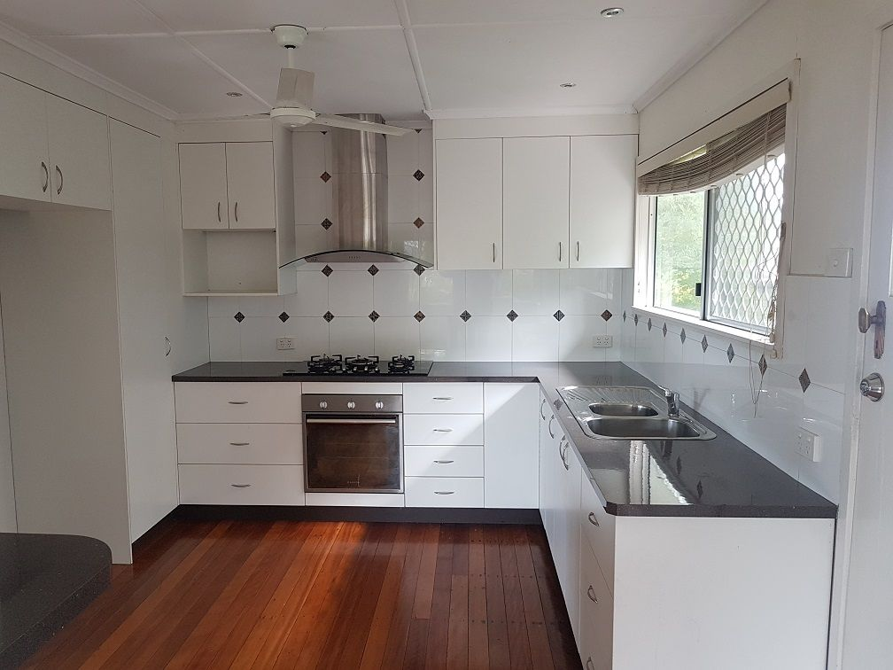 3 Dellow Street, Acacia Ridge QLD 4110, Image 2