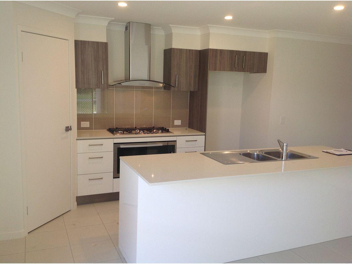 15 Minerva Place, Bli Bli QLD 4560, Image 1