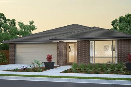 Picture of 319 Galleon Street, HAMLYN TERRACE NSW 2259