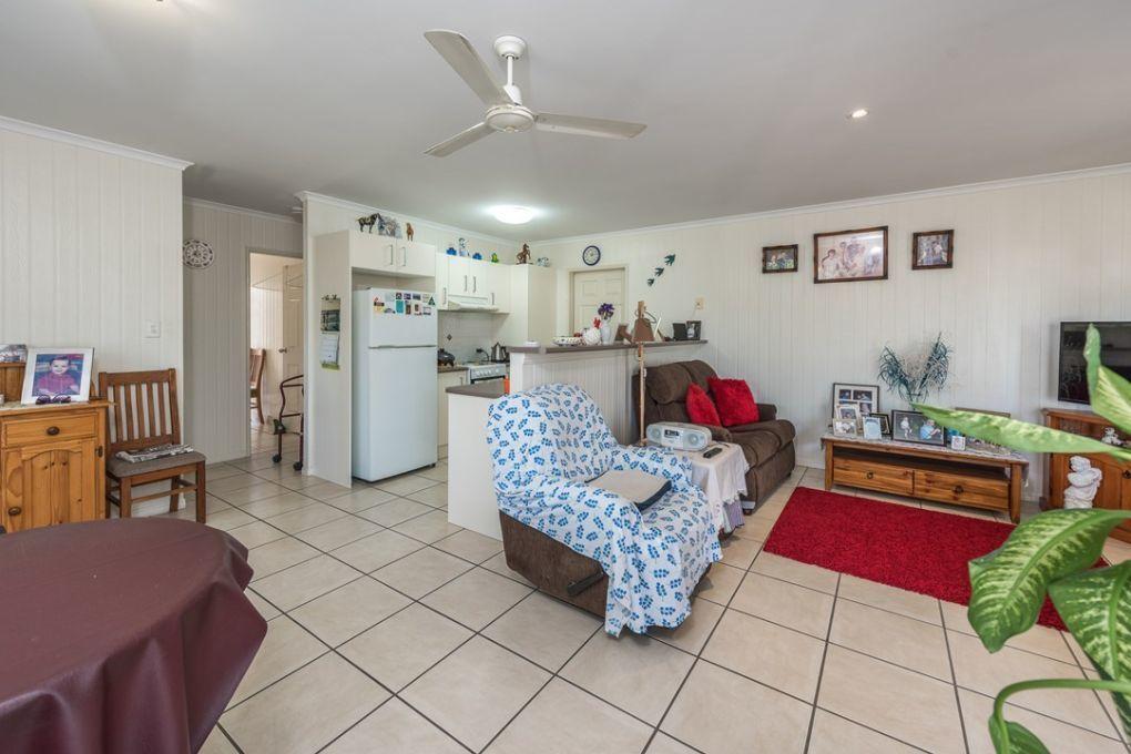 1-4/65 Gavin Street, Bundaberg North QLD 4670, Image 2