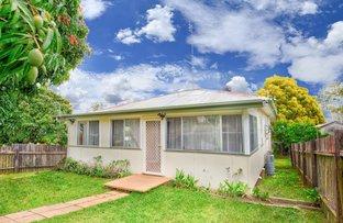 4 Rolfe Street, South Grafton NSW 2460