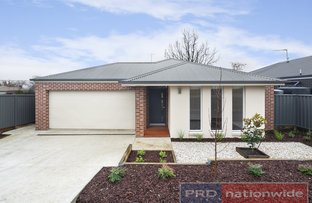 Picture of 8 & 10 Davis Street, Creswick VIC 3363