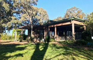 7006 Castlereagh Highway, Ilford NSW 2850