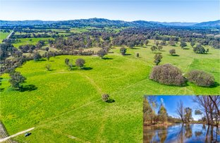 Picture of . Murray Valley Highway, Bonegilla VIC 3691