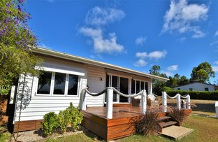 Picture of 8 Beth Street, Russell Island QLD 4184