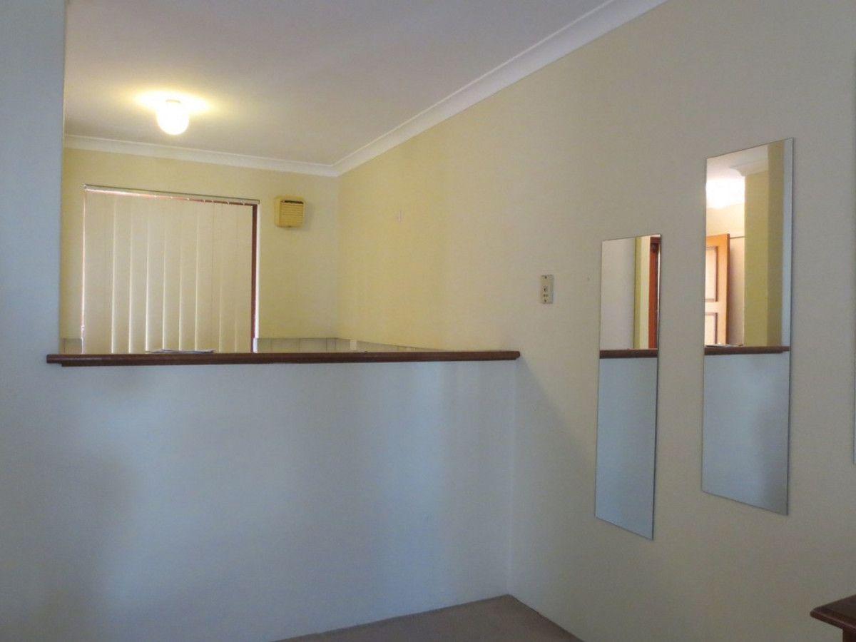 14/18 Forrest Avenue, East Perth WA 6004, Image 1