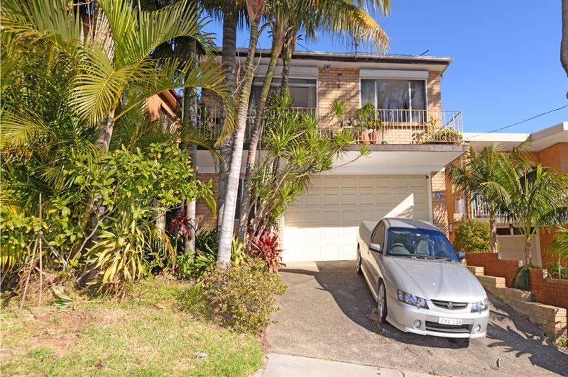 61 Metcalfe Street, Maroubra NSW 2035, Image 0