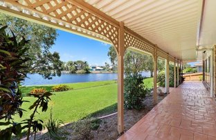 Picture of 10 Ramsey Crescent, Pelican Waters QLD 4551