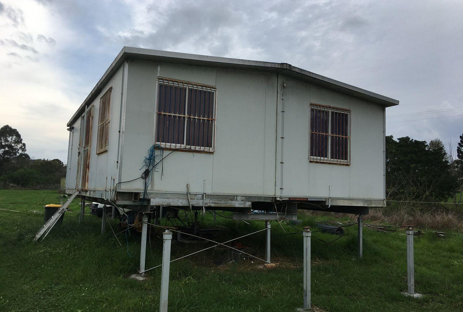 22 Bunburra Rd, Boonah QLD 4310, Image 1