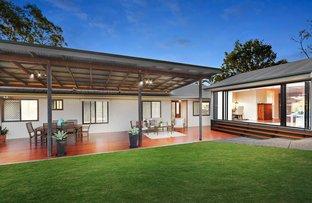Picture of 241 Bunya Road, Arana Hills QLD 4054