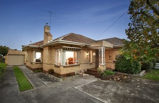 Picture of 461 Bell  Street, Pascoe Vale VIC 3044