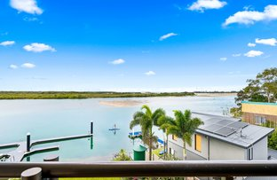 Picture of 4A/120 Duporth Avenue, Maroochydore QLD 4558