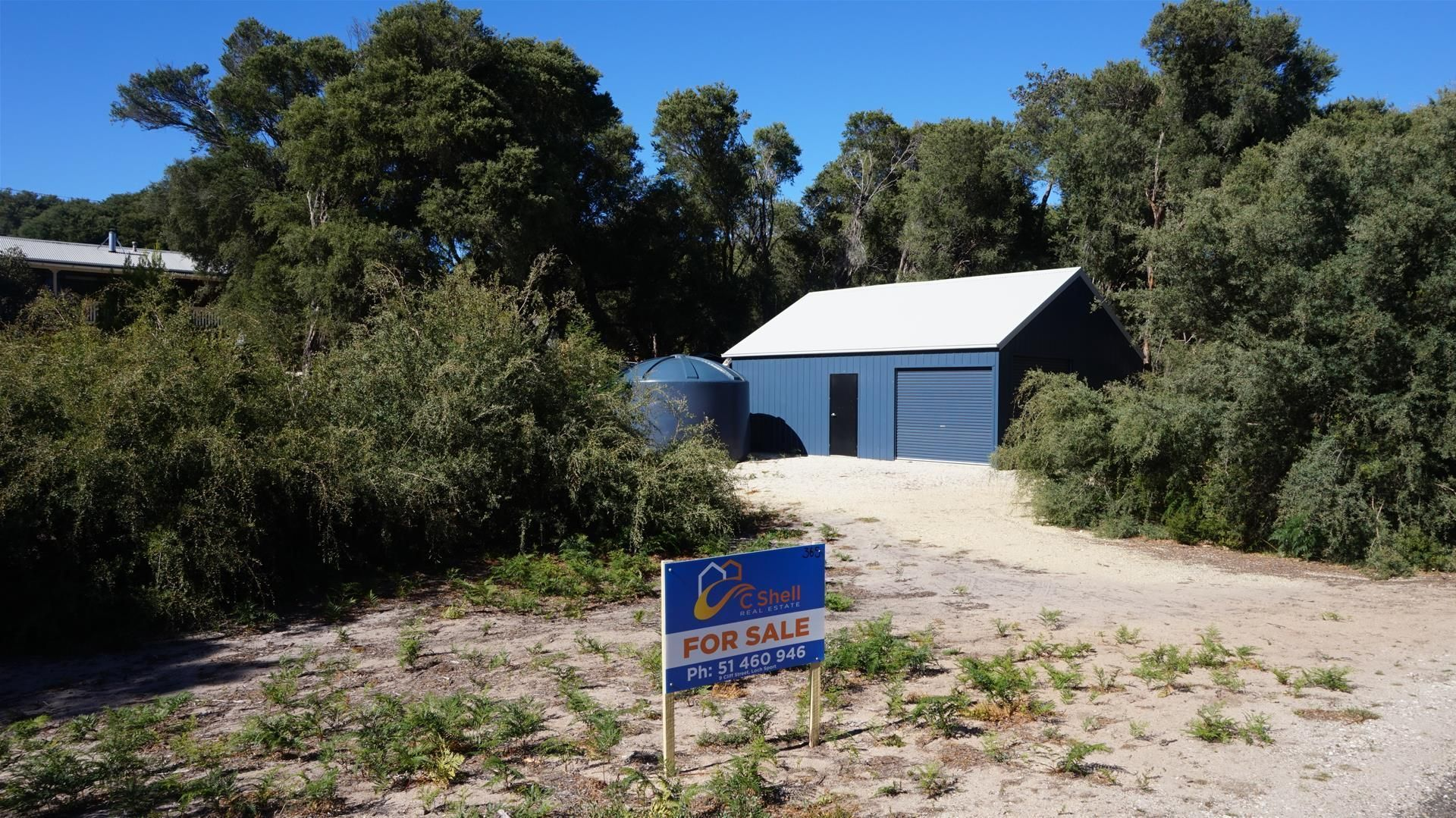 365 National Park Road, Loch Sport VIC 3851, Image 2