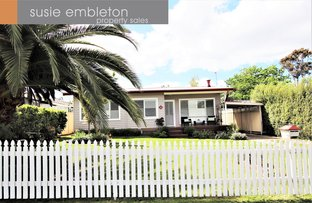 Picture of 16 Elsworth Ave, Balaclava NSW 2575