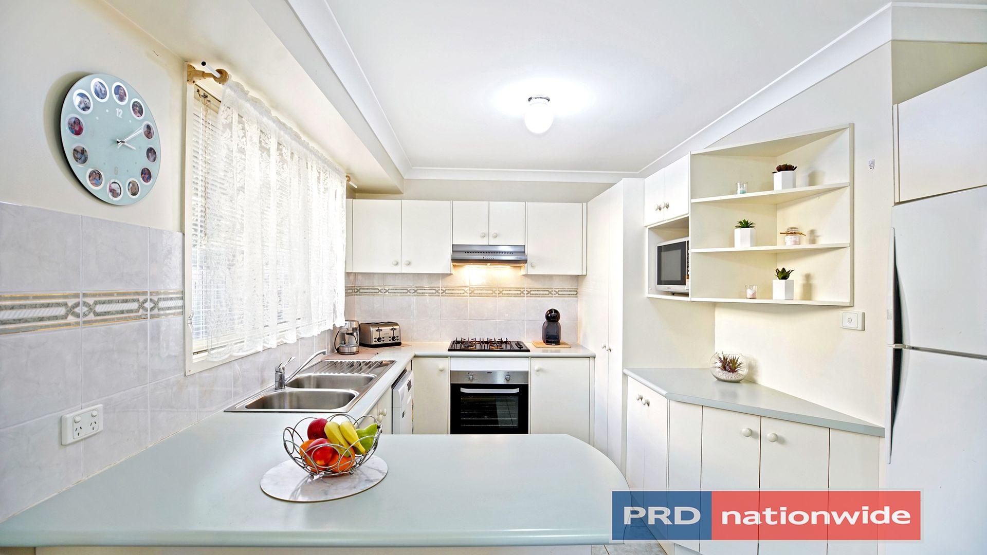 21/132 Coreen Avenue, Penrith NSW 2750, Image 1