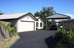 32 Conondale Court, Torquay QLD 4655