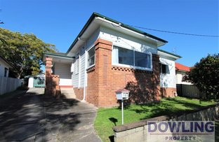 Picture of 103 Cameron Street, Wallsend NSW 2287