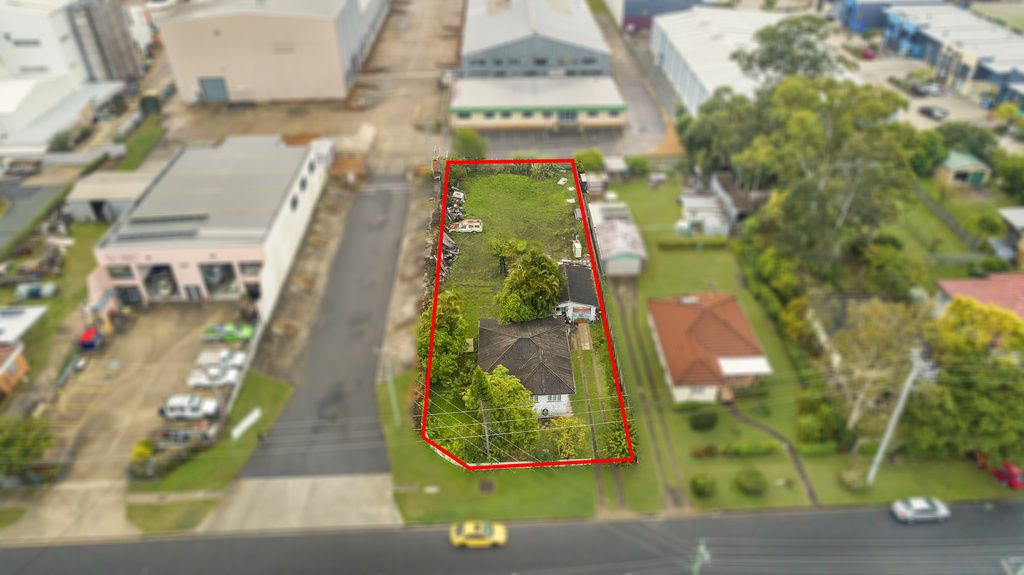 240 Musgrave Road, Coopers Plains QLD 4108, Image 2