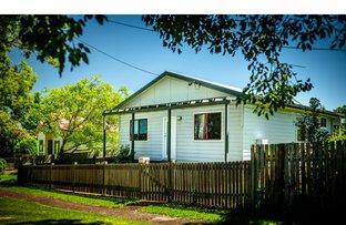 Picture of 24 Karabin Street, Dorrigo NSW 2453