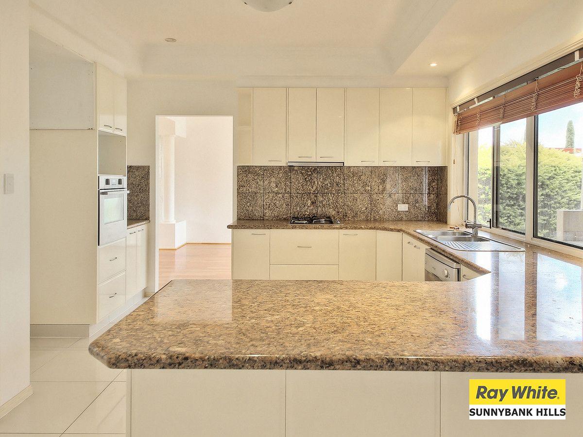 82 Park Avenue, Sunnybank Hills QLD 4109, Image 2
